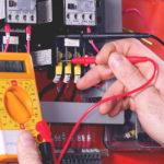 electric repair