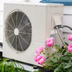 air conditioning installation mandurah
