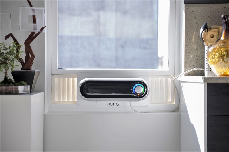 window-air-conditioner